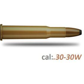 .30-30W Lőszerek