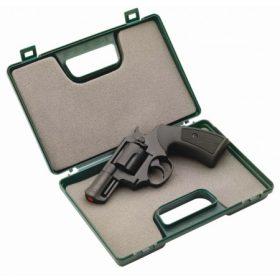 Engedélymentes Fegyverek