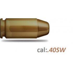 .40SW Lőszerek