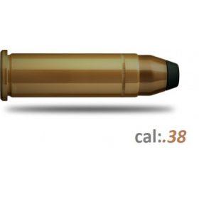 .38 Lőszerek