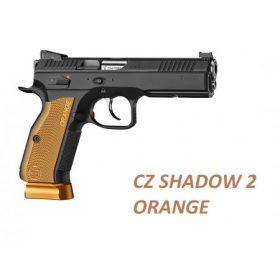 CZ SHADOW 2
