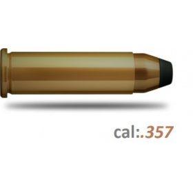 .357 Lőszerek
