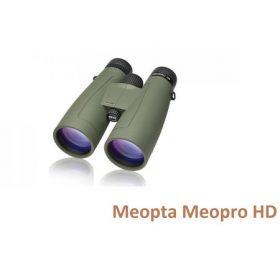 MEOPRO