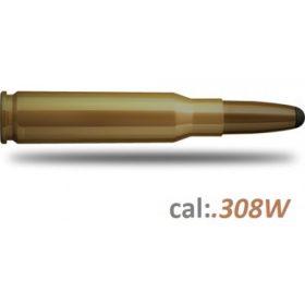 .308W Lőszerek