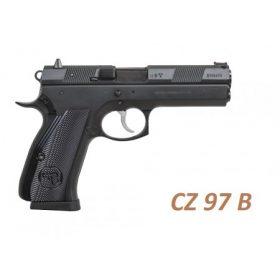 CZ 97