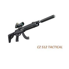 CZ 512