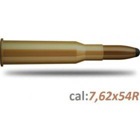 7,62x54R Lőszerek