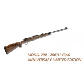 MODEL 700