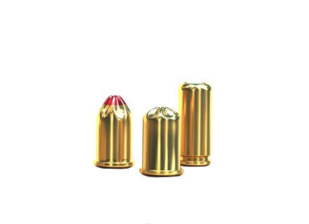 Engedélymentes lőszerek